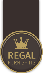 Regal Furnishings