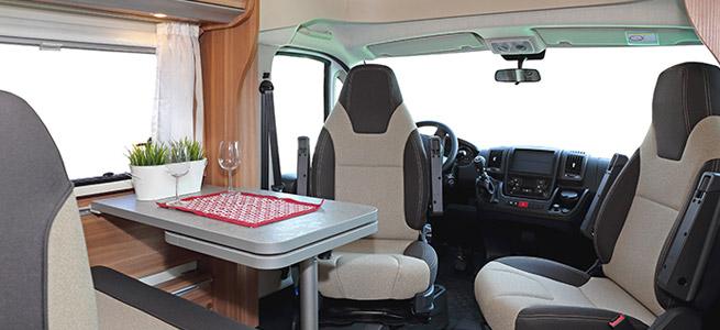 motorhome upholstery regal furnishings. Black Bedroom Furniture Sets. Home Design Ideas