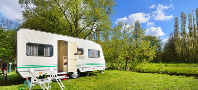 motorhome-security-blog-post-img